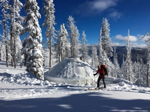 stateline-yurt-winter-wonderland