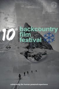 BCFF-2014-15-Poster-200x300