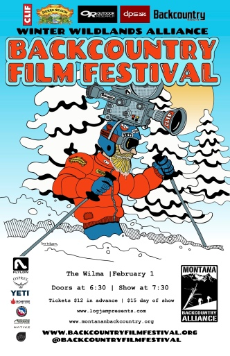 bcff tour poster(1)