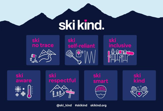SkiKind_Digital_Icons_22x15